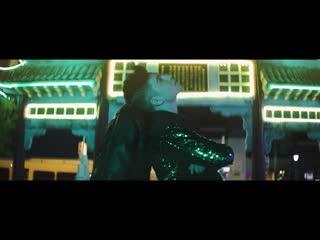 094) Sam Tsui - Just For Tonight 2019 (Dance Pop)