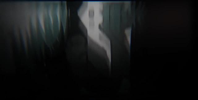 [mrdz] Tokyo Ghoul 🎧Lucian - Infrared🎧