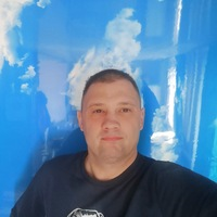 Анкета Альберт Кузнецов
