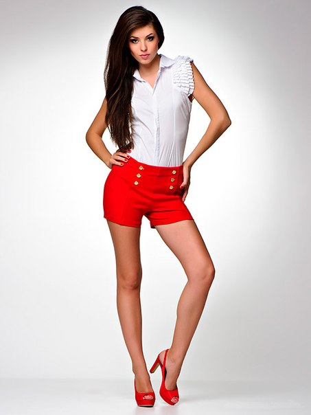 571c043ab986 Коллекции одежды – Магазин модной молодежной одежды