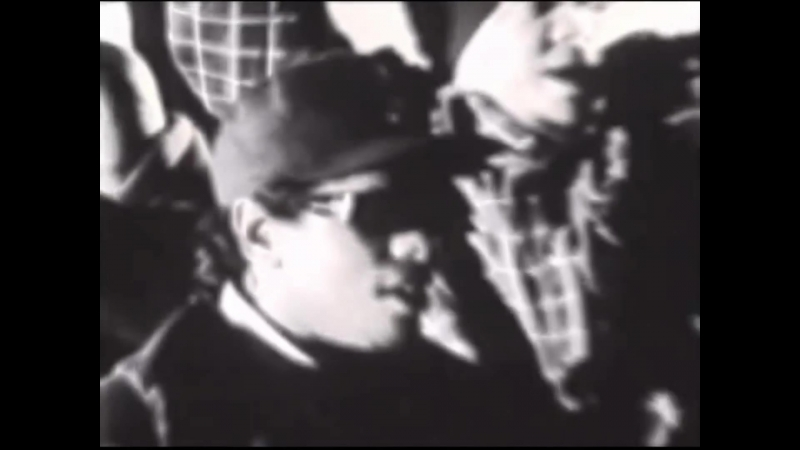 Eazy-E - Just Tah Let U Know
