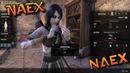 The Elder Scrolls Online Summerset - Templar CP 790-791 - Farming Exp in Alikr Desert