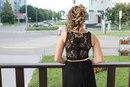Фото Юльки Донсковой №26