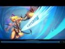 Kritika Online 2