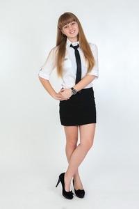 Маришка Пушкарёва, 28 августа , Запорожье, id51103452