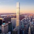 432 Парк-Авеню – это адрес новейшего украшения нью-йоркского горизонта и самой высокой жил…
