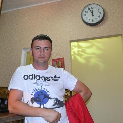 Дмитрий Якубович, 23 сентября , Жодино, id168284555
