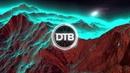 Diplo - Look Back (feat. DRAM) [QUIX Trap Remix]