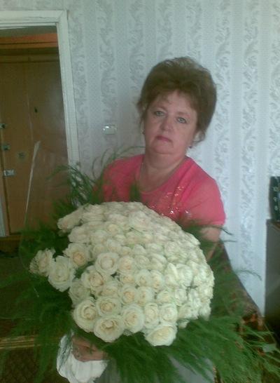 Галина Исаева, 27 февраля , Санкт-Петербург, id201306579