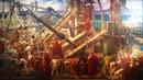 Суперсооружения Древнего Мира Изобретения Архимеда. Discovery. Документальный фильм