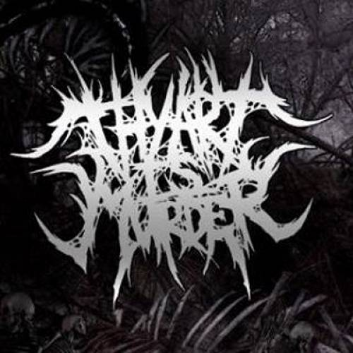 thy art is murder holy war torrent