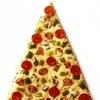 Мир Пицц - Доставка пиццы в Москве.