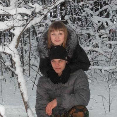 Сергей Нарижный, 20 октября , Белгород, id20567141