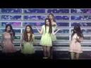 [Fancam] 190302 WJSN - I Wish at Secret Box Concert @ Yeonjung