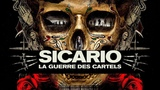 SICARIO LA GUERRE DES CARTELS (2018) Streaming HD franc