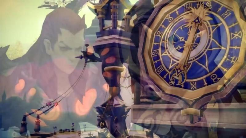 Dragon Nest - Закрытие проекта