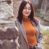 Alia Garaeva