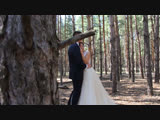 Wedding day ❤️