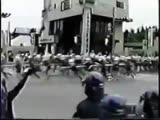 1985年10・20三里塚 中核派VS機動隊_3305.mp4.