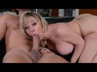 [pornstarplatinum] dee williams craving a big cock newporn2020