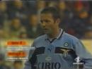 Campionato Lazio 1998 - 1999