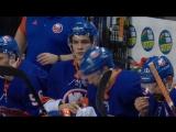 NHL 20180318 RS Carolina Hurricanes vs New York Islanders