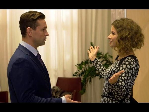Так поступает женщина (Семейное проклятие) (Фильм 2016). Мелодрама @ Русские сериалы