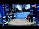Керівники ДНР і ЛНР це криміналітет На російському ТБ в прямому ефірі щось пішло не так 😊