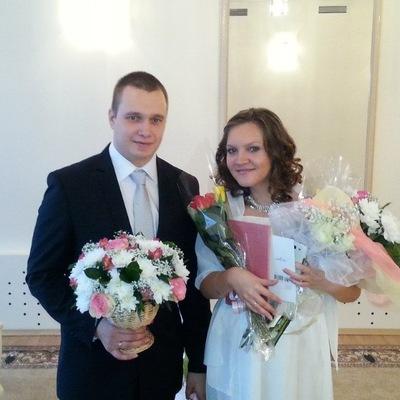 Наталья Орехова, 7 апреля , Полярные Зори, id39465673