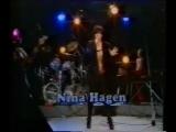 Nina Hagen 1978