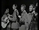 Hootenanny Singers Gabrielle