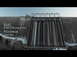 First Descent of the Betsiamites River (Entry #29 Short Film of the Year Awards)