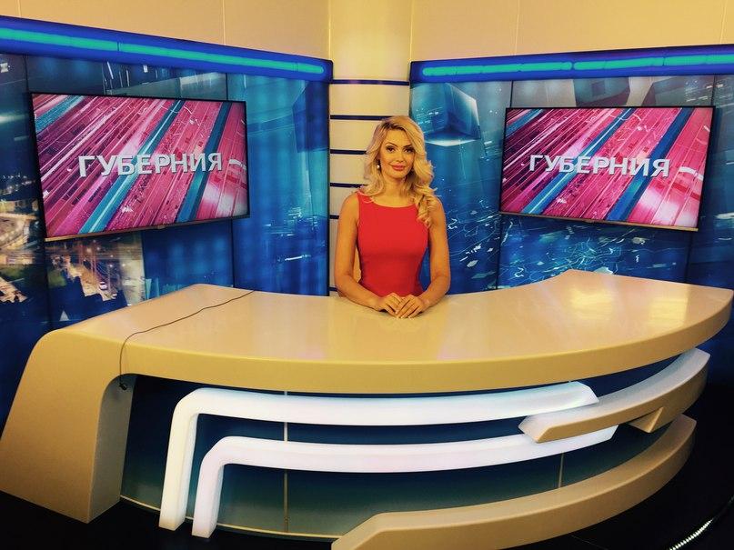 Анна Горынина | Иваново