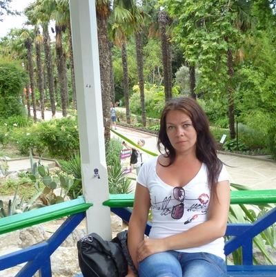 Helena Dushenko, 25 августа , Харьков, id175798037