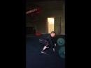 ЗАРУБА 2 задание 1 - CrossFitKRD – Гуренко Сергей— 113повторений