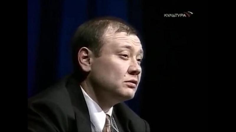 Михал Борисыч женится