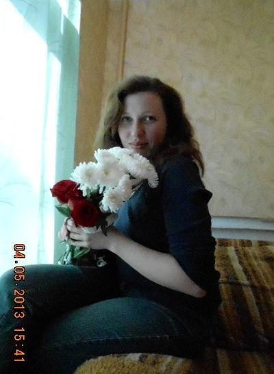 Светлана Ковалева, 4 мая , Пермь, id191895799