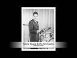 Gene Krupa &amp His Orchestra Massachusetts