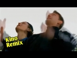 бригада 1 серия kino remix 2018 2 угар ржака до слез пьяный base jumping 3 смешные приколы Саша Белый сиганул