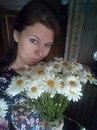 Виктория Шацкая фото #23