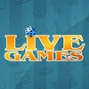 Live-games.ru - онлайн игры и новости