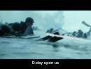 Sabaton - Primo Victoria [Saving Private Ryan] Video
