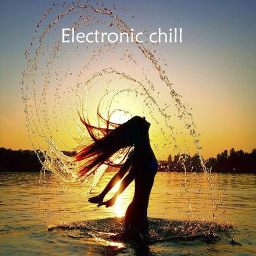 Moya альбом Electronic Chill