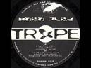 Mono Junk - Osaka House (Remix)