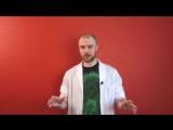 Как быстро вылечить ангину дома / 5 простых шагов / лечение ангины в домашних условиях | Доктор Фил