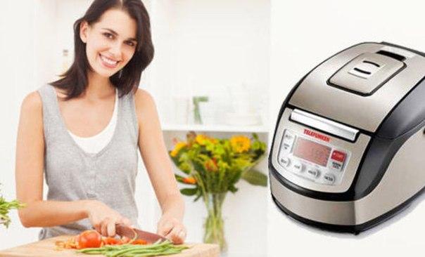 Полезные советы для кулинарии. - Страница 2 Rd9kGjuw3hw