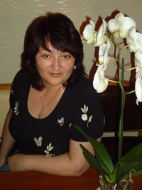 Тетяна Терпелюк-школа, 22 февраля , Луцк, id127465278