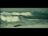 U.N.K.L.E. - Ever Rest (feat. Joel Cadbury)