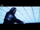 RUS SUB BTS - MIC Drop Steve Aoki Remix 480p.mp4