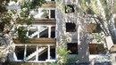 Влада Херсона не дасть грошей на відселення мешканців аварійних будинків